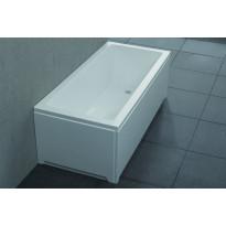 Kylpyamme Bathlife Ideal Standard 166 cm
