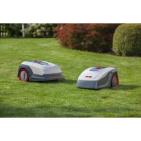 Robottiruohonleikkuri AL-KO Robolinho 1150 Wifi