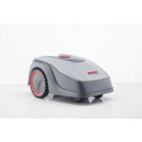 Robottiruohonleikkuri AL-KO Robolinho 500 E