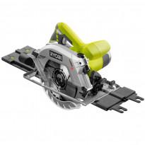Pyörösaha RWS1600-K, 1600W, 190mm terä