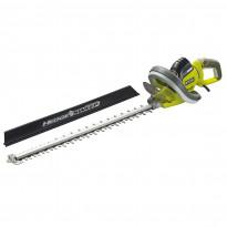 Pensasleikkuri RHT5555RS, 550W, 55cm