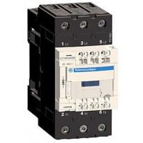 Kontaktori 40A 230VAC LC1D40AP7