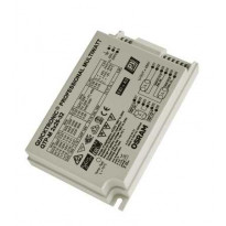 Elektroninen liitäntälaite Osram QTP-M 2X26-32/230-240 S
