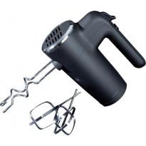 Sähkövatkain Gastronoma HM400, musta