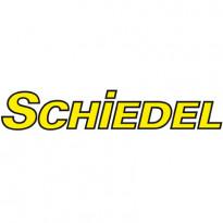 Savupaperiarkki Schädler Plus