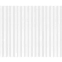 Arkiv 5128-5 valkoinen/helmiäinen