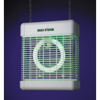 Sähköritiläpyydys Select SE22 (150m²)
