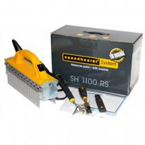 Maalinpoistolaite Speedheater RS 1100, 1100W