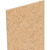 Sisustuspaneeli Woodio Wall120, 1197x597x6mm, natural, kiiltävä