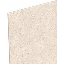 Sisustuspaneeli Woodio Wall120, 1197x597x6mm, polar, kiiltävä
