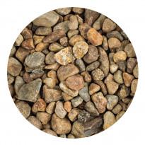Somero beige Viheraarni 16-32 mm 1000 kg suursäkki