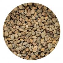 Somero beige Viheraarni 8-16 mm 1000 kg suursäkki