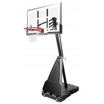Koripalloteline NBA Platinum