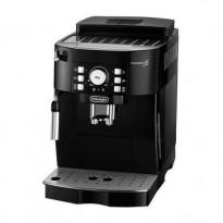 Kahviautomaatti, Magnifica S, musta