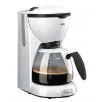 Kahvinkeitin Braun KF520