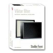 Suodatin Stadler Form Viktor ilmanpuhdistimelle