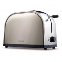 Leivänpaahdin ECO TTM114, Latte Steel