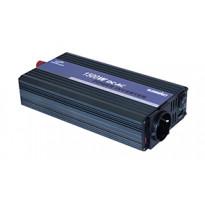 Siniaaltoinvertteri Sunwind 1500W