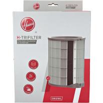 Suodatin Hoover U98 H-Purifier 500/700 ilmanpuhdistimeen