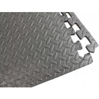 Suojamatto Pisla, 61.5x61.5cm, 6kpl