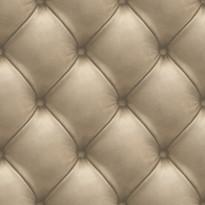 Tapetti AM-Walls Warehouse EW3002 0,53x10,05 m, beige