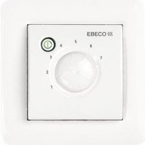 Termostaatti Ebeco EB-THERM 55