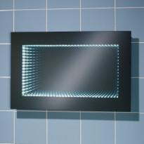 Valopeili T-Lux, 3D, LED, 700x450x40mm