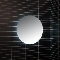 Valopeili T-Lux, LED, 600mm