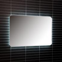 Valopeili T-Lux, LED, 900x600x55mm