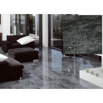 Marmorilaatta Ruivina, 305x305mm