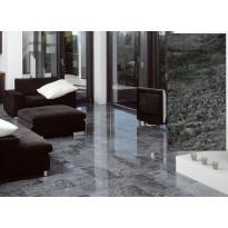 Marmorilaatta Ruivina, 610x305mm