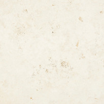 Kalkkikivilaatta Jura Beige, 305x305mm