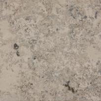 Kalkkikivilaatta Jura Grey, 305x305mm