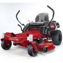 Päältäajettava ruohonleikkuri Toro Timecutter MX 5075 T, Toro 708cc V-Twin, 127cm