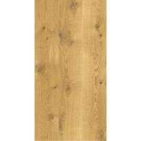 Korkkilattia Triofloor, Ideco Tammi Rustic, 11x305x1235mm