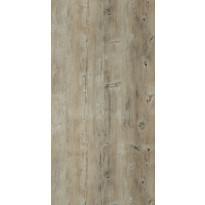 Korkkilattia Triofloor, Ideco Koivu Grey, 11x305x1235mm
