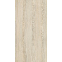 Korkkilattia Triofloor, Ideco Tammi Castle White, 11x305x1235mm