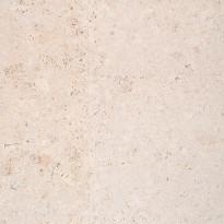 Korkkilattia Triofloor, Classic P40 White, 11x305x915mm