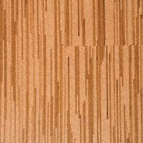 Korkkilattia Triofloor, Mikado, 11x305x915mm