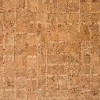 Korkkilattia Triofloor, Mosaik, 11x305x915mm
