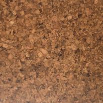 Korkkilattia Triofloor, Jamaica, 11x305x915mm