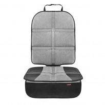 Istuinsuoja Reer TravelKid Maxi Protect, auton takapenkin selkänojaan