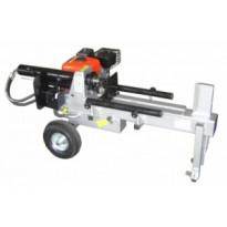 Klapikone polttomoottorilla Easy Tools Protar HLS10TG, 10tn, vaakamalli