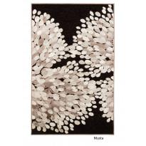 Käytävämatto Sydänpuu 68x110cm, eri värivaihtoehtoja