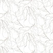 Kuitutapetti Oksat, beige, 4978-3, 0,53 x 11,2m (5,9m²)