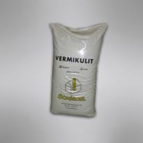 Vermikuliitti, 100 litraa