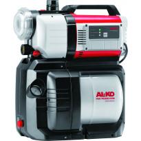 Vesiautomaatti AL-KO Comfort HW 4000 FCS, 1000W