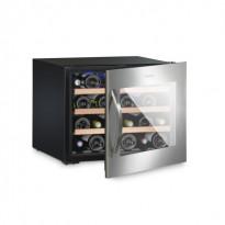 Viinikaappi MaCave S24G, kalusteisiin integroitava