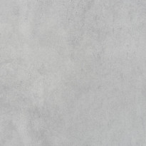 Vinyylimatto Gerflor Texline, Shade Light Grey, leveys 2m