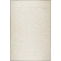 Mallipala VM Carpet Aho, beige - VMC-AHO-N72